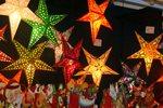 Auch dieses Jahr schmückt sich Palma wieder mit seinen traditionellen Weihnachtsmärkten