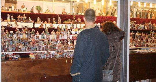 Palma-de-Mallorca-celebracion-tradicionales-mercados-navidad-2