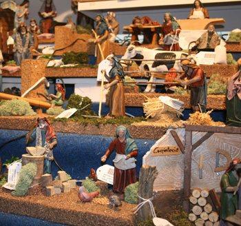 Palma-de-Mallorca-celebracion-tradicionales-mercados-navidad-3