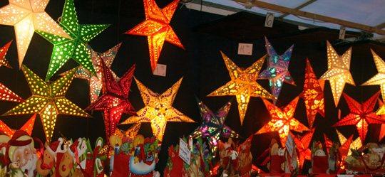 Palma-de-Mallorca-celebracion-tradicionales-mercados-navidad-4