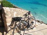 calas-santanyi-cala-figuera-cycling-3