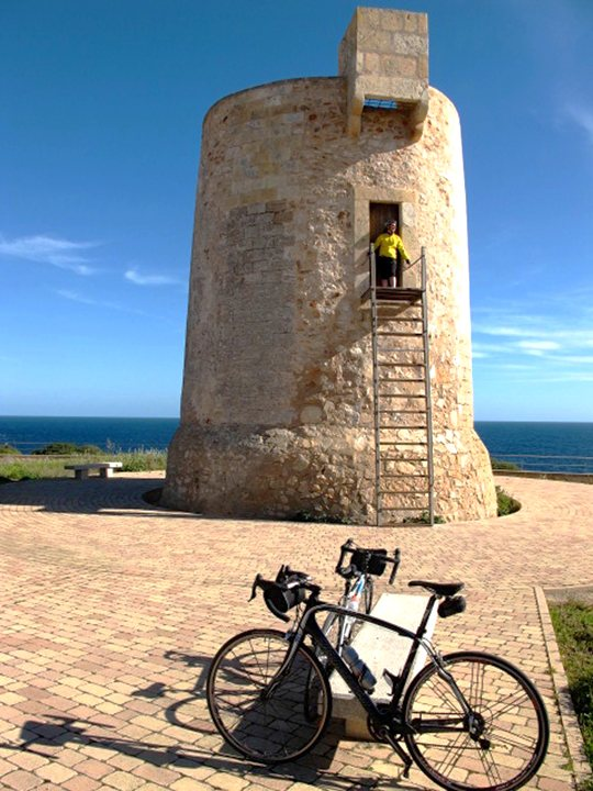 calas-santanyi-cala-figuera-cycling-5