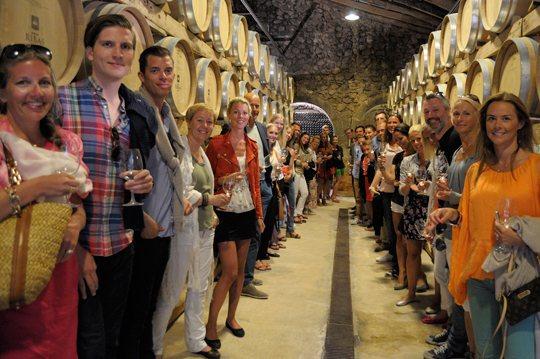 mallorca-wine-express-bodegas-train-tour-2