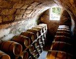 mallorca-wine-express-bodegas-train-tour-7