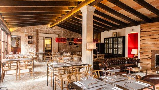 costa-nord-Valldemosa-Mallorca-restaurante-1