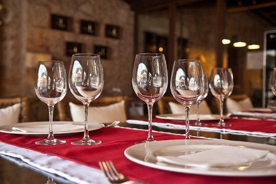 costa-nord-Valldemosa-Mallorca-restaurante-2