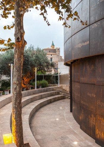 costa-nord-Valldemosa-Mallorca-exterior