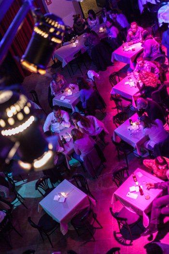 costa-nord-Valldemosa-Mallorca-restaurante
