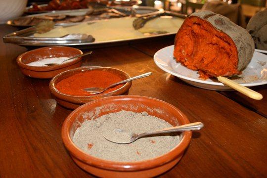 Компания «Колбасные изделия Matas»: обязательная остановка для путешественников