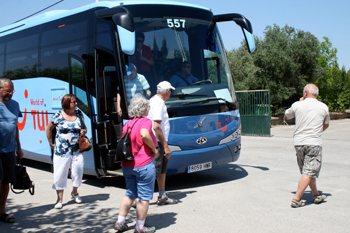 embutidos-matas-parada-obligada-en-Mallorca-autobuses