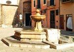 plaza-Sant-Jeroni-Palma-de-Mallorca-1