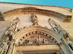 Sant Miquel chuch, Mallorca