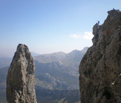 excursion-Pa-de-Figa-de-Son-Torrella-Agulla-des-frare-y-sa-Cadira-de-la-Reina