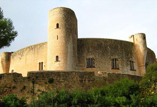 castillo-de-bellver-3