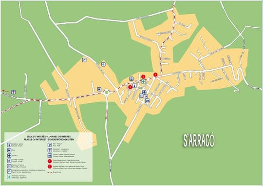 sarraco-mallorca-mapa-MAP-mini