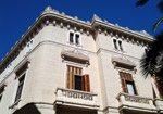 Judenviertel von Palma, Banco de España, Mallorca