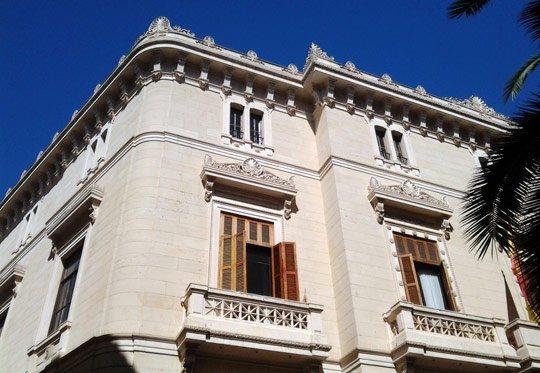 Juderia-de-Palma-banco-Espana