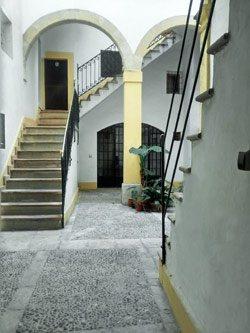 Juderia-de-Palma-patio-call-mayor