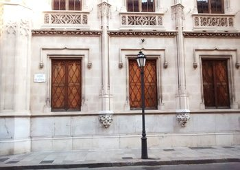 ajuntament-palma-consell-insular-plaza-cort-fachada-1