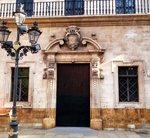 Stadtverwaltung von Palma