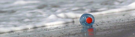residuos-en-el-mar-Balear-plastico