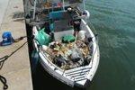 residuos-en-el-mar-Balear