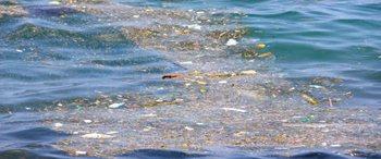 residuos-en-el-mar-Balear-1