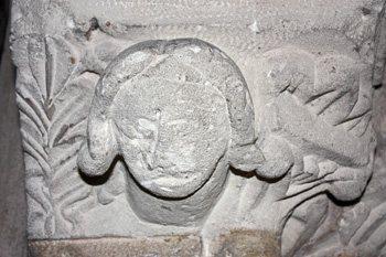 El Temple continúa prestando un servicio en Palma de Mallorca