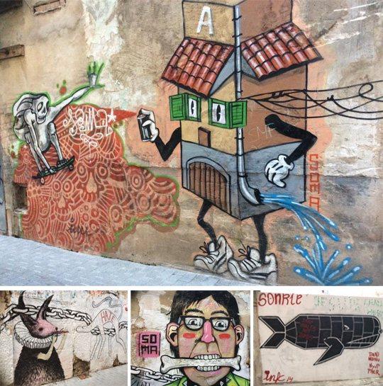 mallorca-destino-cultural-3