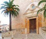 santanyi-cala-figuera-paseo-stroll-iglesia-church