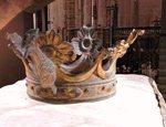 Museo-Diocesano-en-Mallorca-Jaime-II