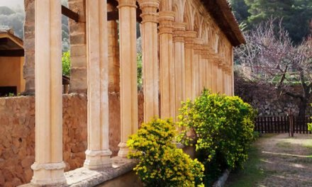 Archduke Luis Salvador: Mallorca's top tourist