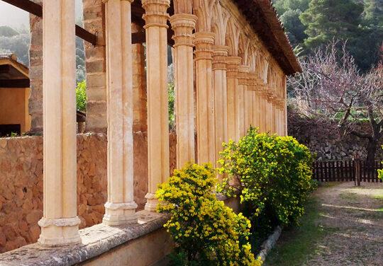 Erzherzog Luis Salvador: Der erste Tourist auf Mallorca