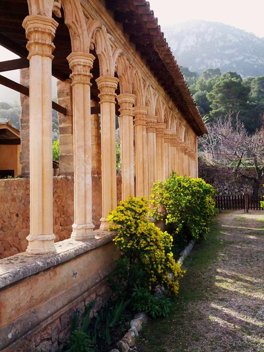 El-Archiduque-Luis-Salvador-Mallorca-1