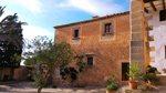 Santuario-de-la-Consolacion-S-Alqueria-Blanca-Mallorca-1
