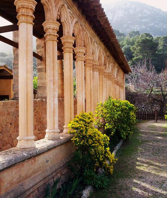 El Archiduque Luis Salvador: turista número 1 de Mallorca
