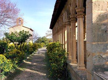 El-Archiduque-Luis-Salvador-Mallorca-2