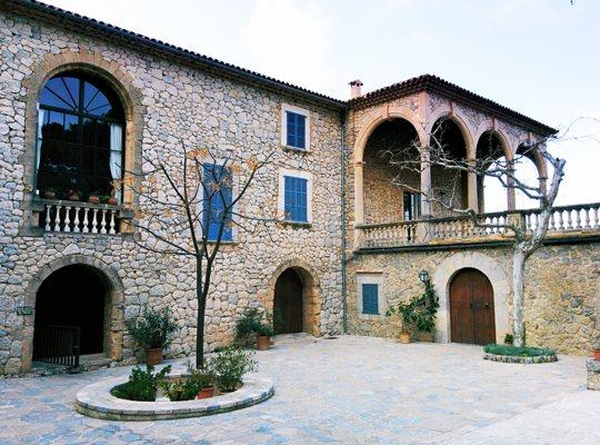 El-Archiduque-Luis-Salvador-Mallorca-4