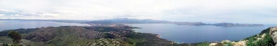 Talaia-Alcudia-Mallorca-4