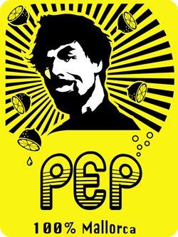 Pep Lemon, llimones i taronges amb caràcter 100% mallorquí
