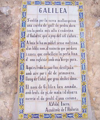 ruta-cicloturistica-Palma-Capdella-Esporles-3
