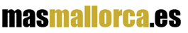 +Mallorca, la revista de Mallorca