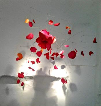 Ruta: 4 fascinantes galerías de arte contemporáneo en Palma