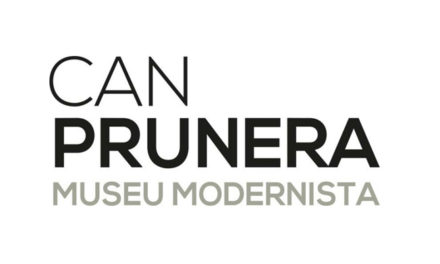 Museu Modernista Can Prunera, agenda 2017