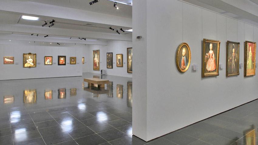 Sa Bassa Blanca museum, Garden of the Hespérides, Alcúdia, culture Mallorca