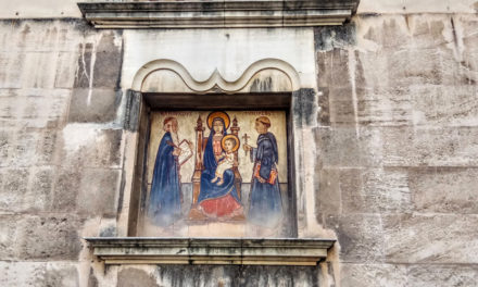 Estudio Luliano: promoviendo la cultura en Mallorca desde el siglo XV