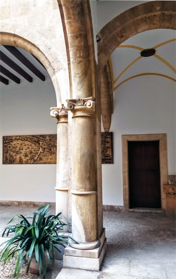 The Luliano Studio: promoting culture in Mallorca since the 15th century