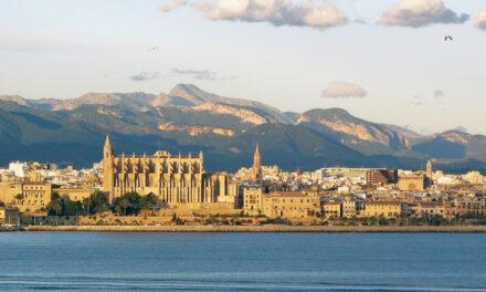 Baleares, la comunidad con los alquileres vacacionales más caros