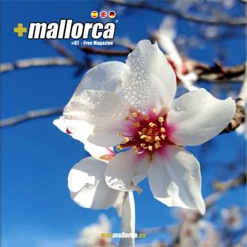 Revista Más Mallorca 67