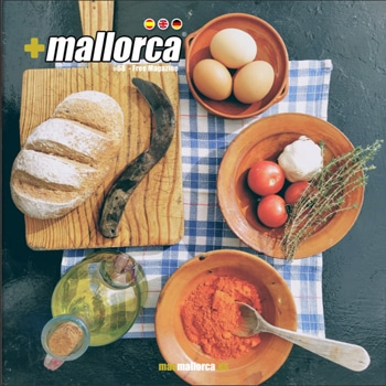 Revista Más Mallorca 68